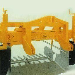 ROBOT BL 85-fr