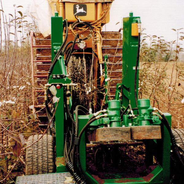 ROBOT-KOMBINEE, RKH – RKZ – RKF-fr