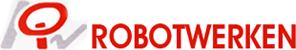 Robotwerken - Boomkwekerijmachines